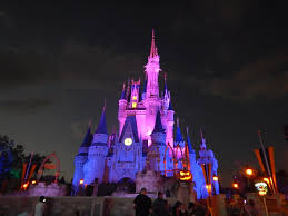 7 tips for visiting mickey u0027s not so scary halloween party with