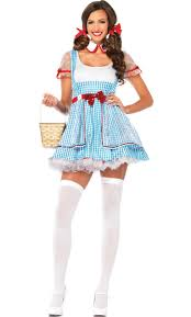 wizard of oz wicked witch child costume wizard costumes mens plus size wizard halloween costumes mod