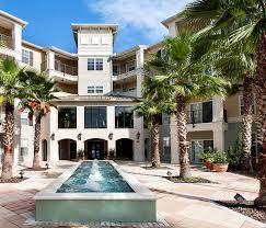 apartments in orlando fl fountains at millenia apartments