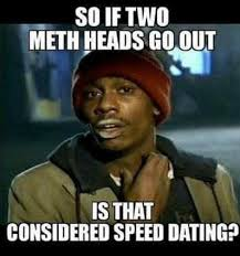 Meth Meme - 289 best do math not meth images on pinterest hilarious