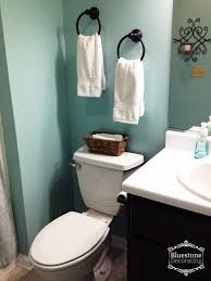 Bathroom A by Best 25 Watery Sherwin Williams Ideas On Pinterest Kitchen