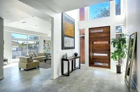 home entrance modern entrance design ideas for your home beautiful modern foyer
