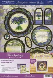 hunkydory crafts hunkydory crafts