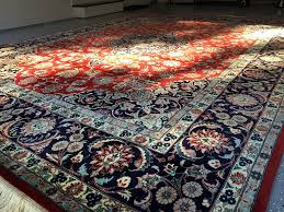 rug cleaners services charlotte nc area u0026 oriental rug cleaning