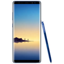 Install Android Nougat On Galaxy Note 8 0 How To Easily Root Galaxy Note 8 Sm N9500 Android Nougat Android