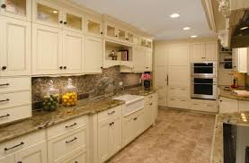 kitchen kitchens with light and honey wood floors beautiful off