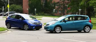 compact cars us car sales data subcompact car segment left lane com