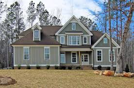 home building design tips new home building and design blog home building tips