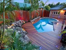 pools u0026 surrounds may landscape brisbane