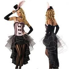 masquerade costumes masquerade costumes weareatlove