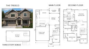 holly circle gig harbor wa new construction homes for sale