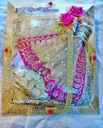 gift decoration ideas indian wedding wedding gift bag decorating
