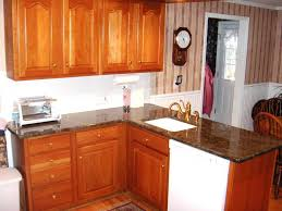 kitchen remodeling u0026 general contractors in buffalo ny ivy lea