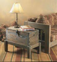 Spanish Bedroom Furniture by Bedroom Furniture Furniture Southwest Furniture Santa Fe Style