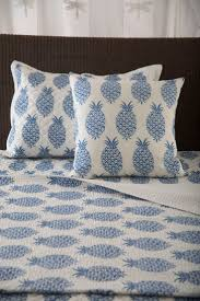 bedding set white and gray bedding stunning grey cotton bedding