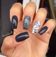 nails nail art nail polishes long nails acryllic nails nail design