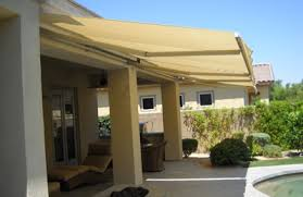 American Awning American Awning Inc Palm Desert Ca 92260 Yp Com