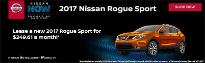 used nissan juke at royal nissan dealer in springfield il used cars springfield green