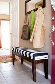 Entryway Organizer Ideas 15 Ideas For A Functional And Stylish Entryway