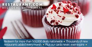 restaurant egift cards specials by restaurant 5 25 restaurant egift cards for 25