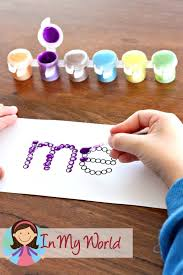 421 best sight word ideas images on pinterest sight word