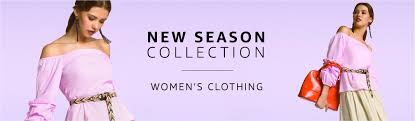 women s clothing women clothing online shopping store shop for women s clothing at
