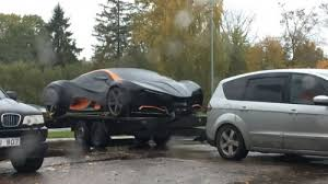 Car Accident Meme - create meme мн0г0 н0вая russian machine 2017 ukrainian supercar
