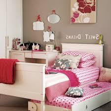 tween bedroom zebra cream wooden picture frame mounted to the wall
