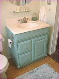 painting bathroom cabinets color ideas bathroom cabinet paint best of tips for painting a bathroom vanity