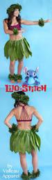 Halloween Costumes Lilo Stitch 10 Lilo Images Disney Costumes Lilo Costume
