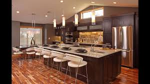 How To Design A Galley Kitchen Galley Kitchen Ideas Kitchen Remodel Ideas For Making A Small
