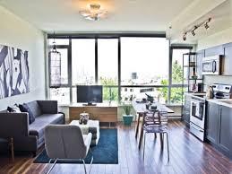 small studio apartment kitchens small studio apartment design