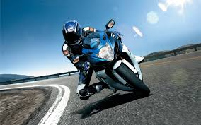 suzuki gsxr 750 wallpaper wallpapersafari