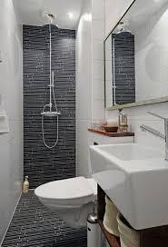Modern Shower Design Modern Doorless Shower Designs Practical Doorless Shower Designs