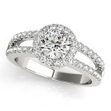 womens diamond rings cheap engagement rings for women with diamonds