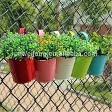 rail planter wholesale planter suppliers alibaba