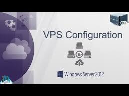membuat vps di komputer sendiri cara membuat sendiri vps webhosting maupun dedicated hosting cyber