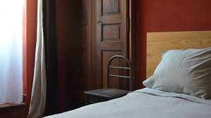 chambre avec vue saignon provence chambre avec vue bead breakfast saignon