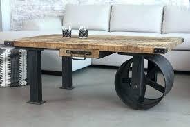 Diy Work Desk Galvanized Pipe Furniture Plan Desk Industrial Design Work Desk