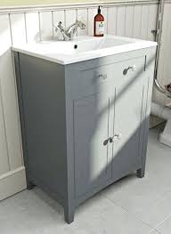 Bathroom Sink Units With Storage Toilet Units With Storage Grey Bathroom Furniture Toilet