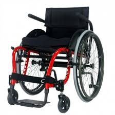 ultra light wheelchairs used spazz g rigid ultralight wheelchair by colours