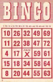 free bingo card printables 24 7 moms