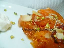 cuisine afghane 10 best cuisine afghan images on afghans afghanistan