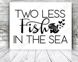 wedding quotes pdf sea quotes etsy