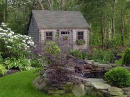 Prairie Style Home Appmon