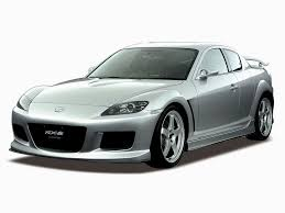 rx8 your opinions e46 w sports pkg or rx 8 archive mx 5 miata forum