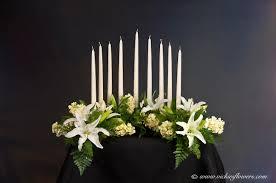 memorial flowers cremation urn funeral flowers vickies flowers brighton co