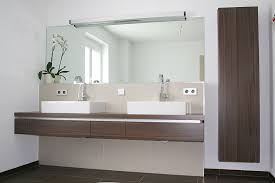 badezimmer m bel g nstig badezimmer moderne badezimmermöbel einzigartig on badezimmer für