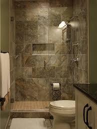 basement bathroom design ideas basement bathroom design pleasing decoration ideas c w h p