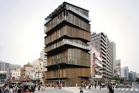 architectural design kengo kuma on the of architectural design architectureau